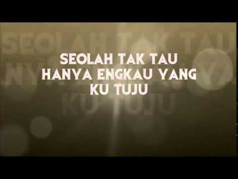 Sheila On 7 - Tanyaku (lyrics)