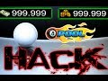 8 Ball Pool Hack - Free Coins and Cash for android and ios / how to hack 8 Ball Pool