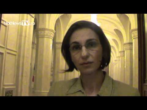 Carmen Moldovan despre declaratiile lui Kelemen Hunor