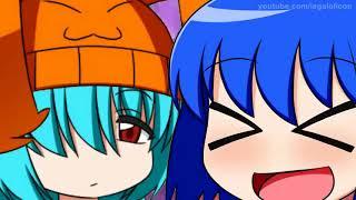 U Want Sum Lolis? https://www.youtube.com/LolisandTrapsandMORE Anime: Tenjou Tenge 天上天下 Episode 1U Want Sum Lolis? /LolisandTrapsandMORE ...