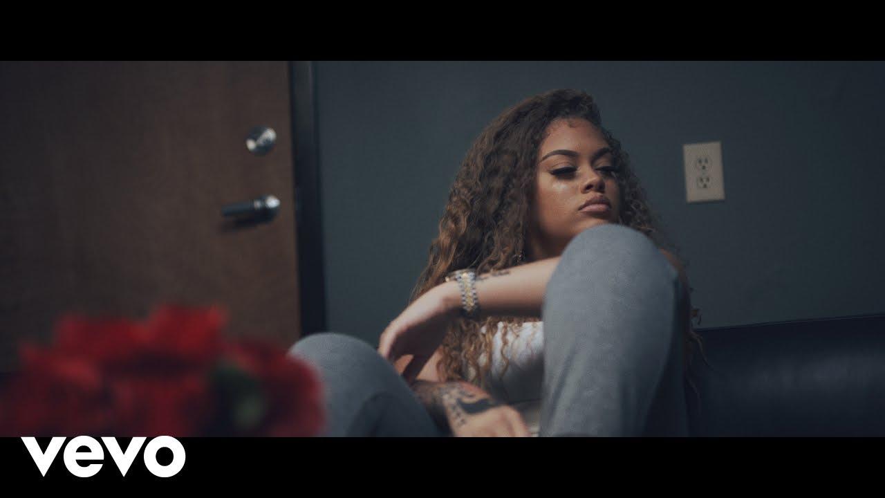 Mulatto - No Hook (Official Video)