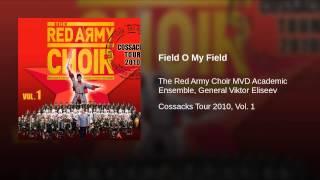 Field O My Field