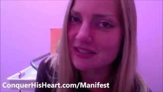manifestation miracle review can heather matthews destiny tuning method work