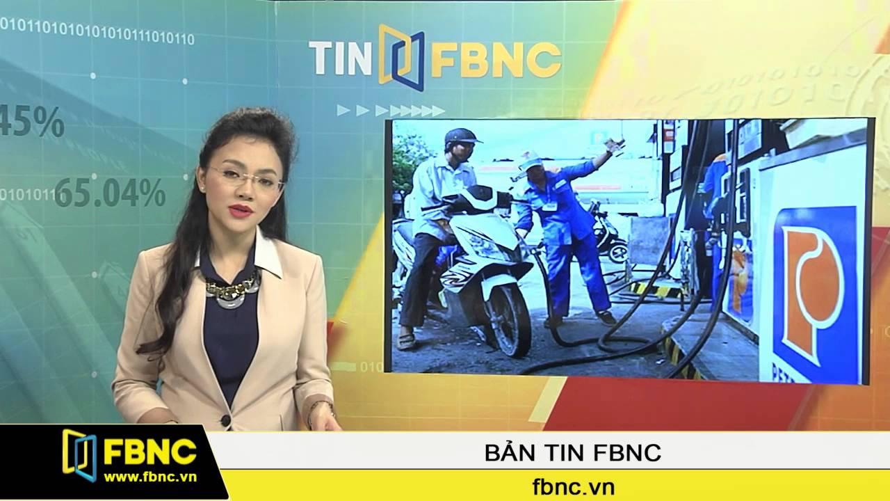 FBNC – Xăng giảm: Đề xuất giảm giá thêm các mặt hàng điện, phân bón