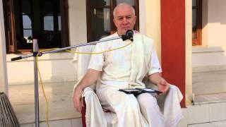 03.03. 2014, Маяпур, лекция по ШБ, часть 2