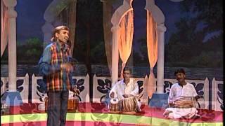 Jab Tak Tujhko Dekh Naa Loon Mujhe Chain Nahin Aata [Full Song] Bech Diya Dil Saste Mein