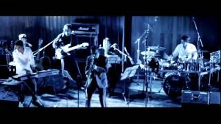 Tributo a Yanni - Play Time (live).wmv