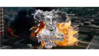 Oppenheimer 2015 - Solguden & Mannen