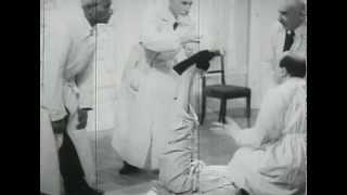 Totò - Animali pazzi (2/5) 1939
