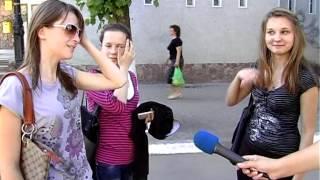 Мікрофон на вулиці за 22.05.12