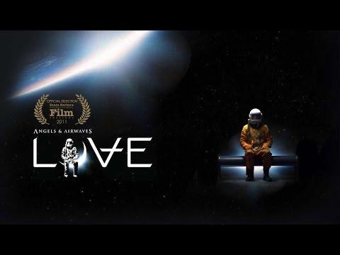 Love 3d -Gaspar Noe