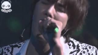 SS501 - Only One Day (Sub Español + Romanizacion + Hangul)