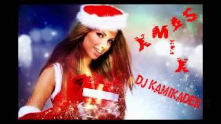 Xmas Mix 2014/2015 Happy New Year!