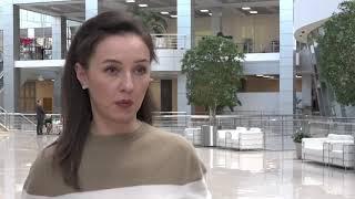 Комментарий министра образования Московской области Ирины Каклюгиной по ситуации с коронавирусом