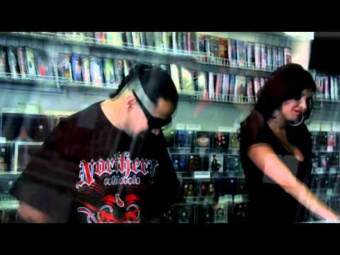 "Conspiracy & Yung Puppz (Ft Big Oso Loc & Black C) - ""Test Me"" [DIRECTED BY MAVRIK - @norcalmav]"