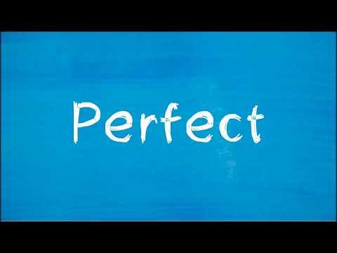 perfect---ed-sheeran-(chord-and-lyrics)