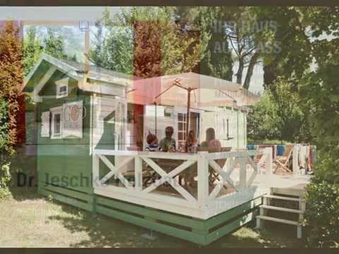Mobilheim kaufen - Mobilheime, Mobile Home, Mobile Häuser