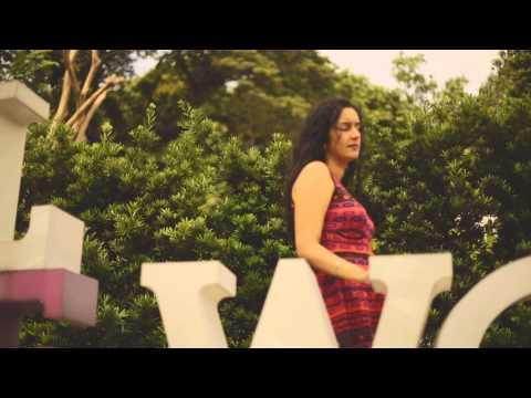 Tu Jaane na - (Unplugged)  feat Perf - Ajab Prem ki Gazab Kahani