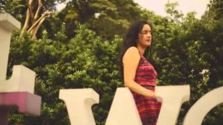 tu-jaane-na---unplugged-feat-perf