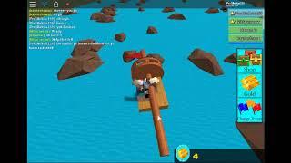 roblox Build A Boat bölum:1