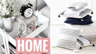 УДАЧНЫЕ покупки с Aliexpress! Товары для декора и уюта дома! #314