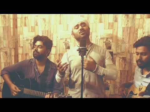 ishq-di-baajiyaan-|-soorma-|-acoustic-version-|-santa-singh-|-2019