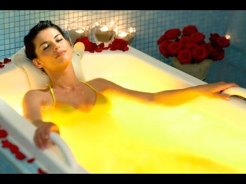 скипидарная эмульсия желтая для ванн