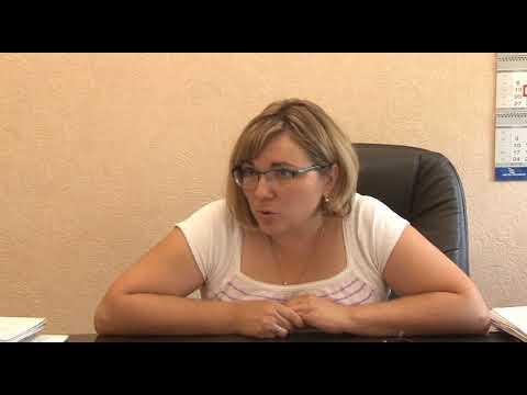 Две ангарские школы попали в список Рособрнадзора