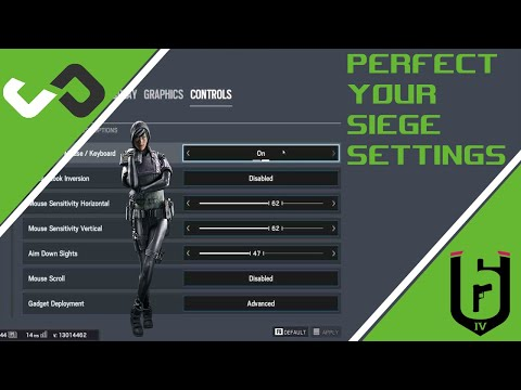 how-to-perfect-your-rainbow-6-siege-settings