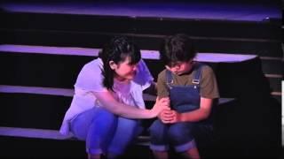 2014年 稲城子どもミュージカル 第23回公演 「新・タマゴン」宙組