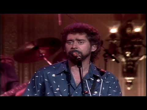 Earl Thomas Conley | Country Music Legends | Live at Church