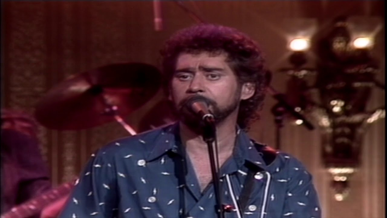Earl Thomas Conley Country Music Legends Live At Church Street Station Youtube