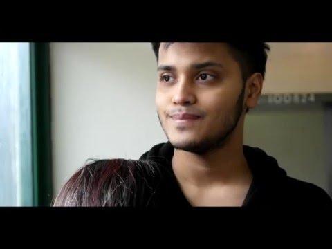 Second Chance - A short Film | Mir Imran ft B-deshi