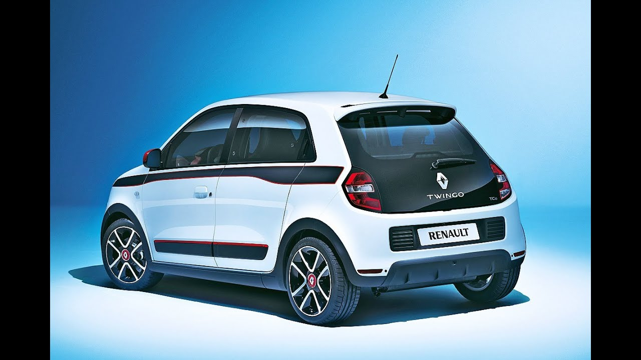 renault twingo youtube. Black Bedroom Furniture Sets. Home Design Ideas