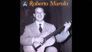 Roberto Murolo - Simmo
