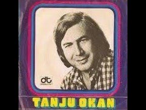 Tanju Okan- Kadınım (Orijinal Plak Kayıt)
