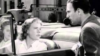 Miracle on 34th Street (1947) Movie Trailer