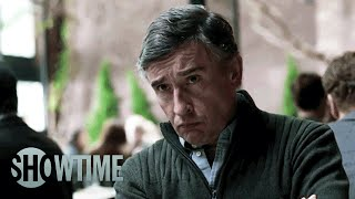 HAPPYish | 'A World Gone Mad' Tease | Season 1