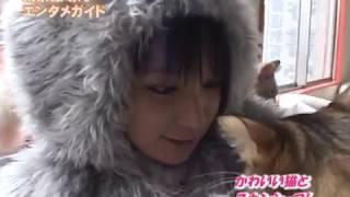 Miu Nakamura 仲村みう 動画 6