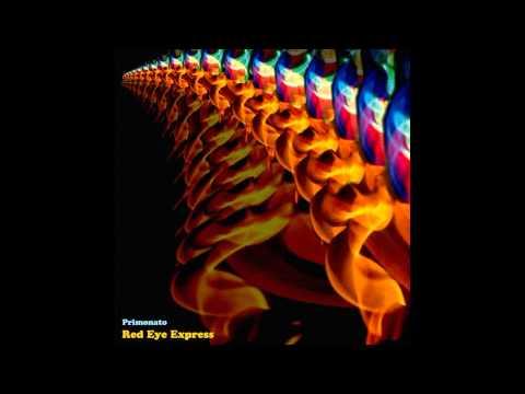 Red Eye Express - Seychelles [Primonato] / Tempest Recordings