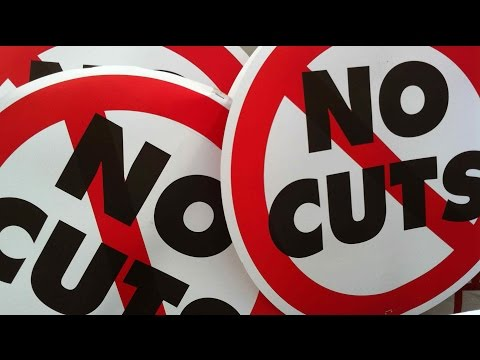 Mistakes Progressives Make In Framing The Economic Debate - Stephanie Kelton Discusses