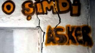 UKTE Askerim   ~ Video