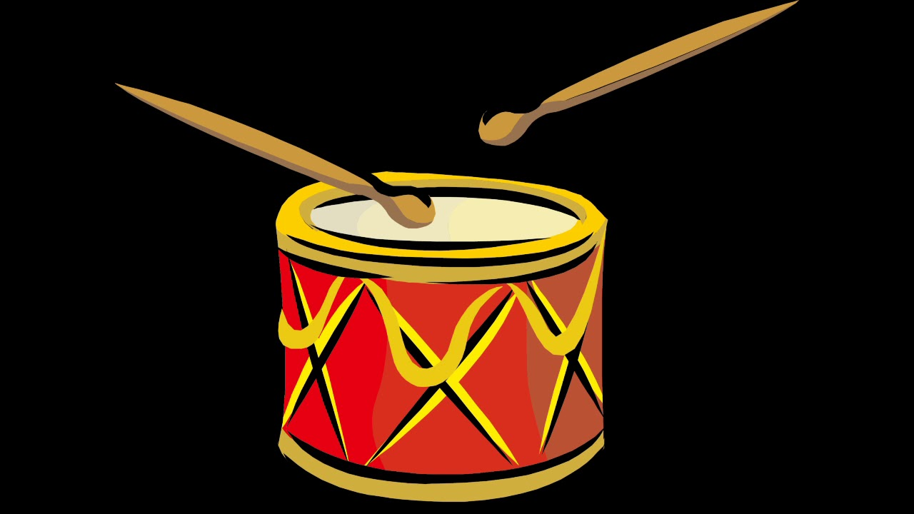 Download Royalty free Drum Roll sound effects (With different endings: Ta-Da, crashes, etc.)