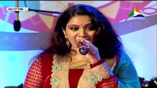 Magical Melodies │ 18th September 2015 │ Full Episode