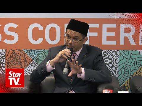 Malaysia Mulls Integrating Halal Industry, Islamic Trade Finance