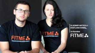 fitme IDCEE2014