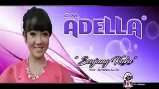 Om Adella Seujung Kuku Arneta Julia.mp3