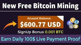 New Best investment site launch | 1$ minimum investment | 115% Hourly profit| withdraw proof