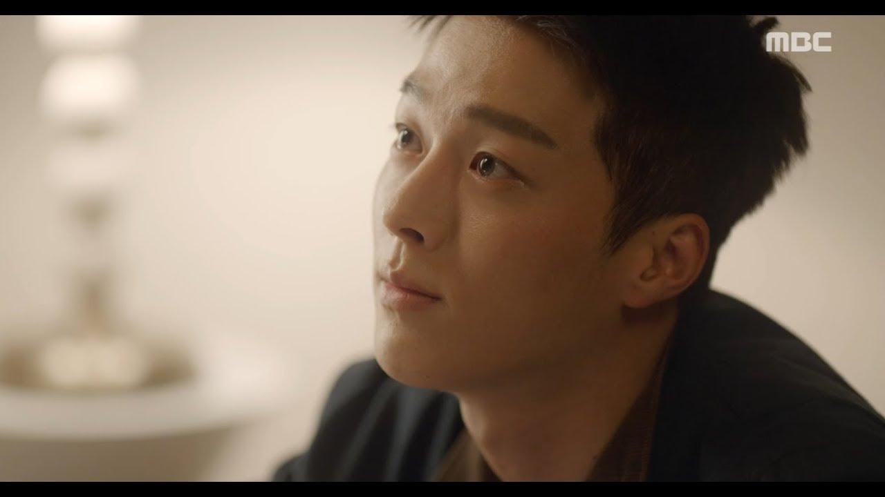 [Come and Hug Me]이리와 안아줘ep.15,16Why Jang Ki-yong could not visit Jin Ki-joo 20180614