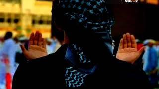 തിരുനബിപ്പാട്ട് VOL 02 Status video│Nasif Calicut│Latest Islamic│Madh Song 2020│Al Nashr Media